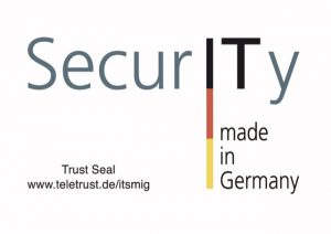SecurITy_Audit