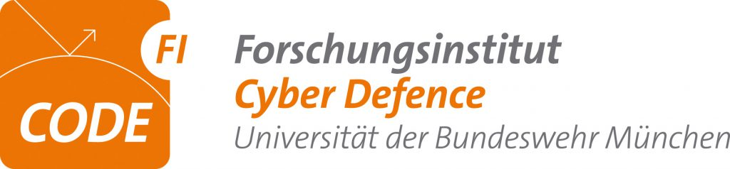 Forschungsinstitut Logo