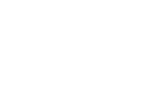 Vulidity