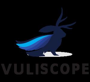 vuliscope logo