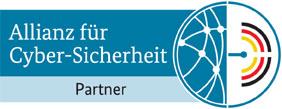 Partner Allianz für Cyber-Sicherheit