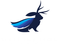 Vuliscope_white_Text
