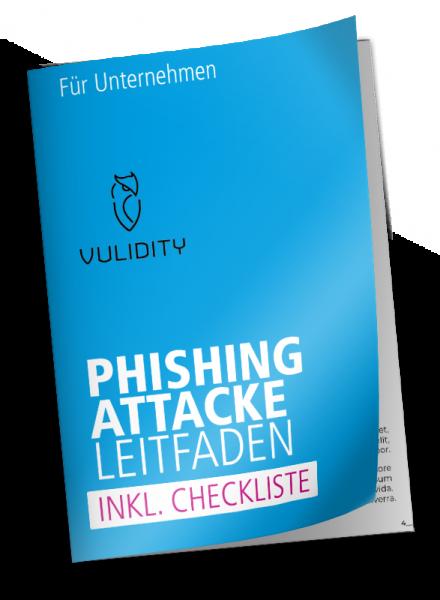 vulidity-phishing-attacke-leitfaden
